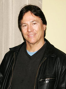 richard hatch santa barbara