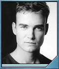Robin Dunne interview - Sanctuary