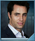 Victor Webster interview