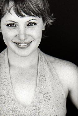Victoria Bidewell Nude Photos 97