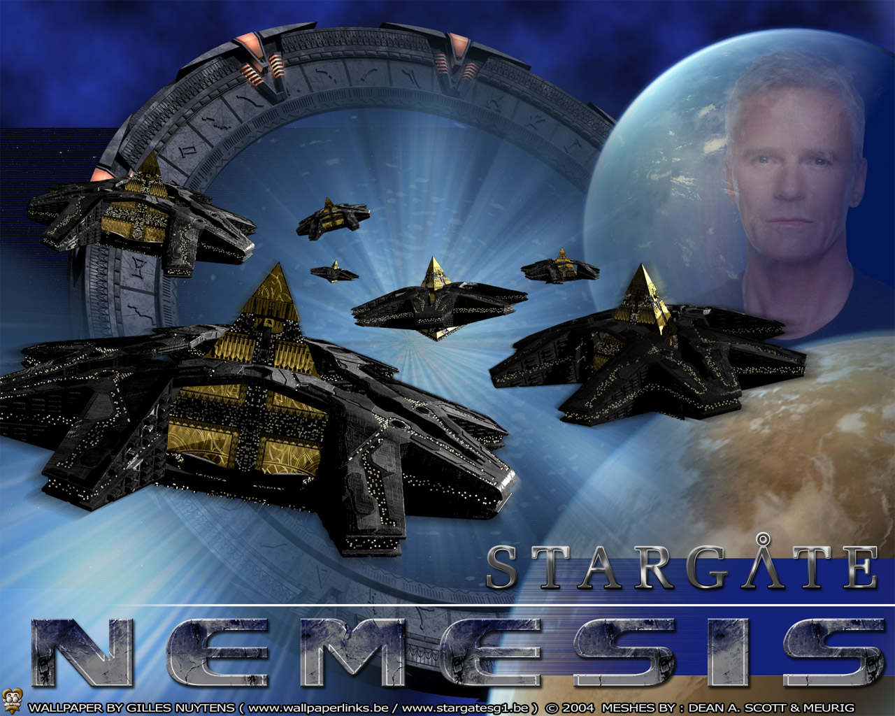 Stargate Worlds picture