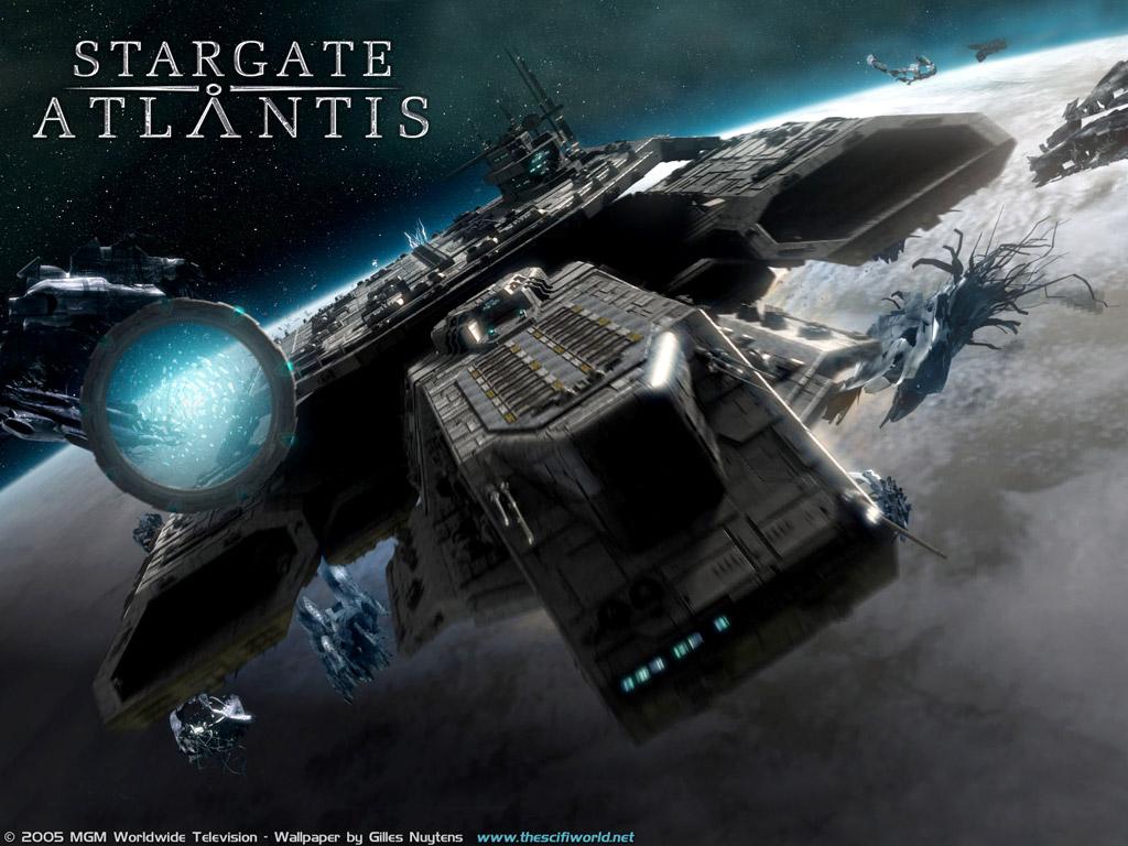 Bild; Quelle: http://www.thescifiworld.net/img/wallpapers/stargate/gilles_nuytens/stargate_23_1024x768.jpg