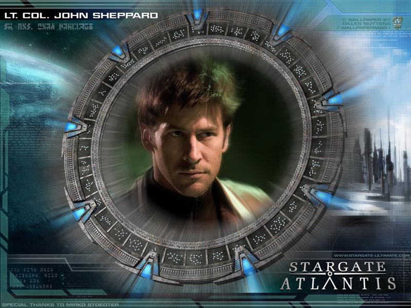 atlantis wallpaper. Stargate wallpapers wallpaper