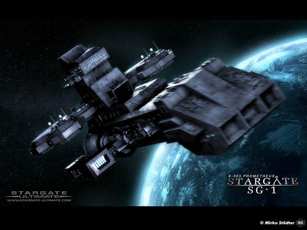 Bild; Quelle: http://www.thescifiworld.net/img/wallpapers/stargate/mirko_stoedter/mirko08_1024x768.jpg