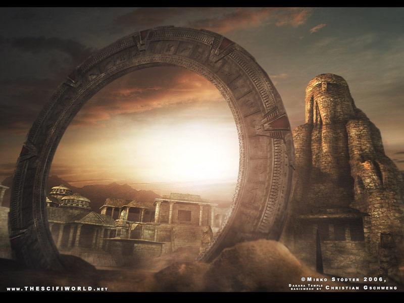http://www.thescifiworld.net/img/wallpapers/stargate/mirko_stoedter/mirko57_800x600.jpg