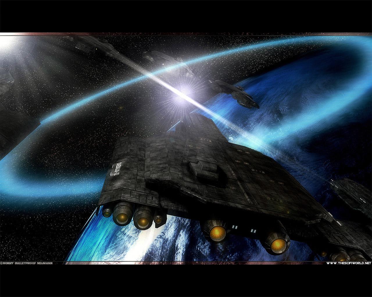 Wallpapers Stargate Wallpaper Stargate Sg 1 Stargate Atlantis