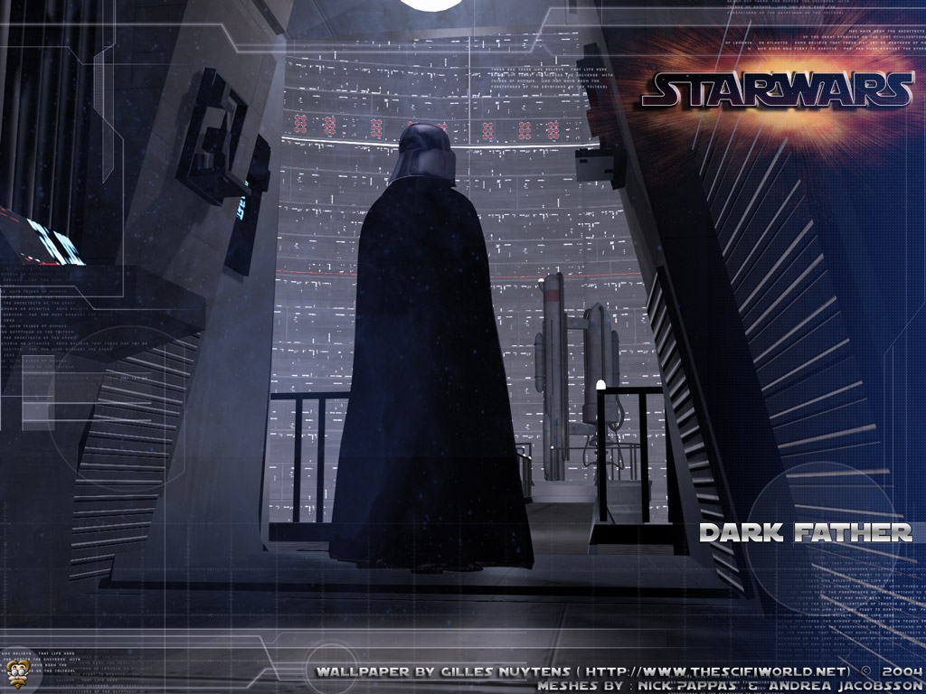 Star Wars Wallpapers Starwars Star Wars Wallpaper Images Pictures Pics