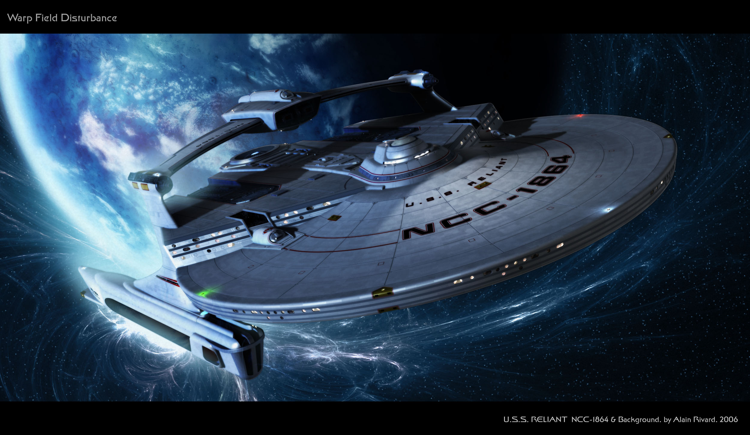 star trek wallpaper by - photo #7