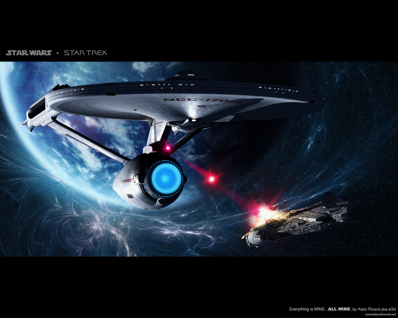 s star wars starship wallpapers - photo #2