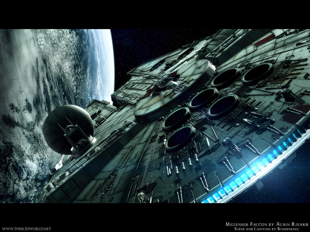 star wars wallpapers wallpaper images starwars sci-fi pictures scifi