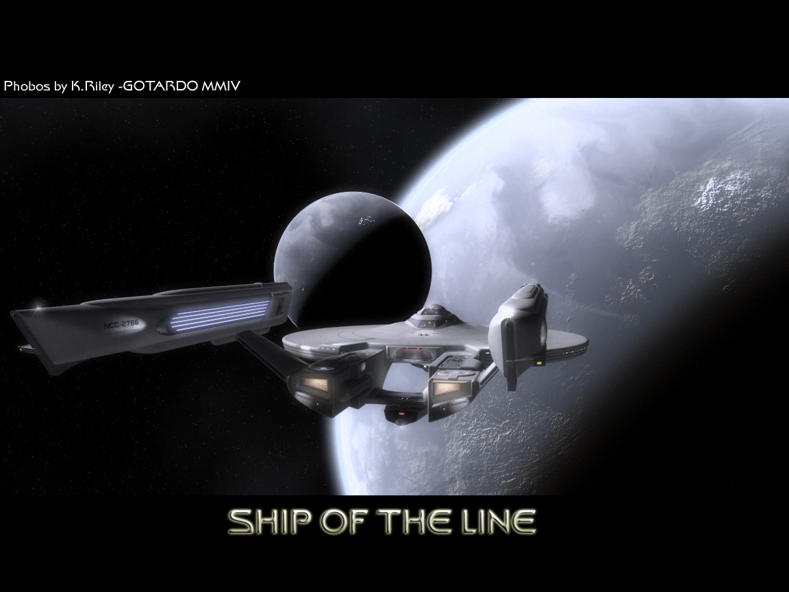 Star trek wallpapers wallpaper images tv shows sci fi for 3d star net