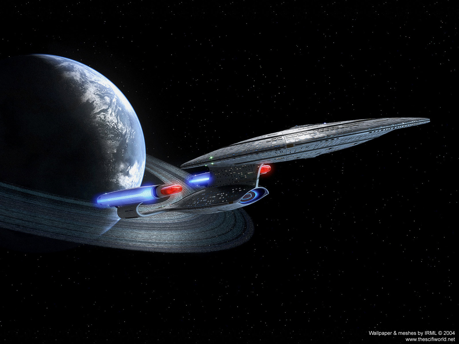 star trek wallpapers wallpaper images tv shows sci-fi pictures scifi