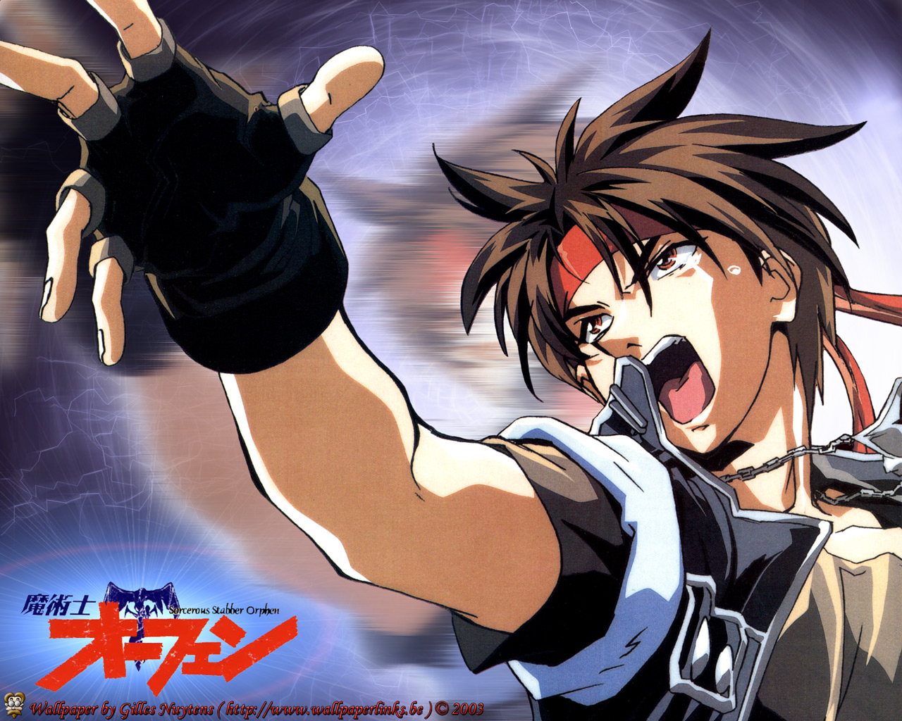 Misc Wallpapers Orphen_01_1280x1024