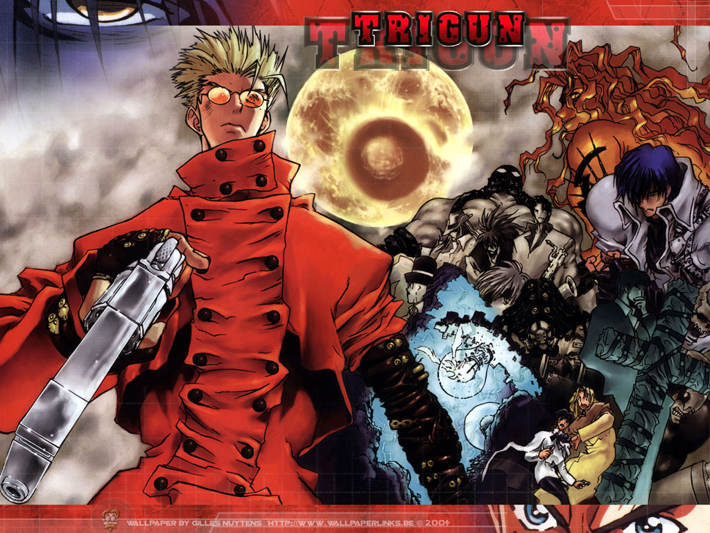 http://www.thescifiworld.net/img/wallpapers/various/trigun_01_1024x768.jpg